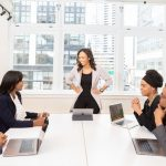 Methods for human resources and personnel management